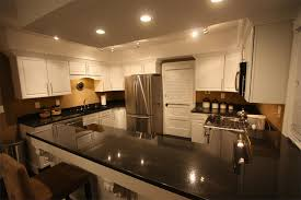 kitchen cabinets hartford ct 566 prospect ave 2b for rent hartford ct trulia