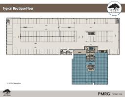 building plans 3737 buffalo speedway