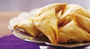de cuisine orientale pour le ramadan idées cuisine des recettes pour le ramadan prima