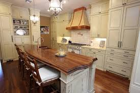 modern french country kitchen designs latest modern french living