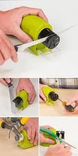 best 20 ceramic knife sharpener ideas on pinterest ceramic