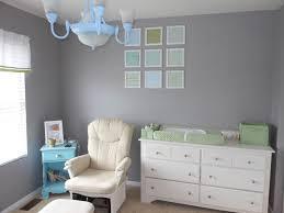 Grey And White Nursery Curtains Nursery Decors Furnitures Grey And Blue Nursery Curtains Also