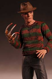 freddy krueger sweater spirit halloween freddy krueger u0027s glove prop replica