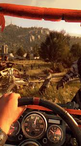 dying light playstation 4 wallpaper dying light the following best games pc ps4