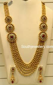 bengali gold earrings 22 best gold images on bridal jewellery gold