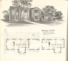 1970s house plans 1970s house plans awesome contemporary mansion floor plans house
