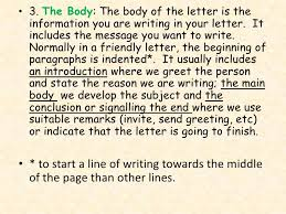 friendly person essay application essay how to write an essay