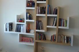 Bookshelf Astounding Ikea Bookshelf Wall by Shelving Book Shelves Wall Fabulous Ikea Wall Bookshelves