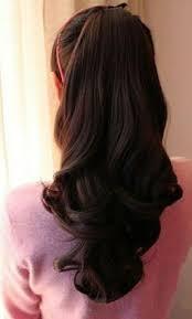 birthing hairstyles birthing dark brown bobo style with tilted bang high temp fiber