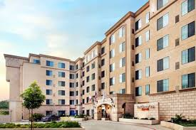 Comfort Inn Gas Lamp 265 Pay Later Hotels In San Diego Ca From 35 Book Now