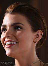 swept back hairstyles for women top 12 very short stylish hairstyles short hair hairstyles