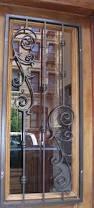 Different Windows Designs The 25 Best Window Grill Ideas On Pinterest Window Grill Design