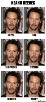 Keanu Reeves Meme Picture - keanu reeves by nightbreed meme center