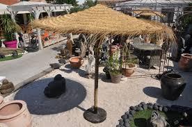 Vente Salon Marocain En Tunisie by
