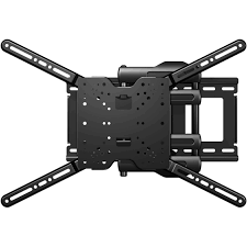 full motion tv wall mount 60 inch sanus full motion tv wall mount gifts under 100 shop the exchange