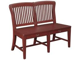 Rustic Wooden Bench Wooden Benches With Backs U2013 Ammatouch63 Com
