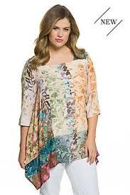 s plus size blouses arrivals in s plus size blouses shirts ulla popken