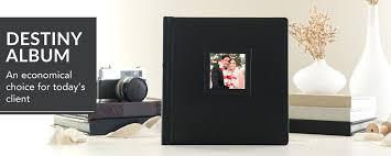 camo photo album destiny albums flush mount albums albums books black river
