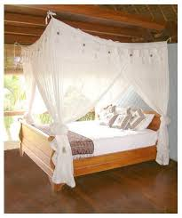 Net Bed Fancy Plush Design Mosquito Net Bed Canopy Best Mosquito Netting