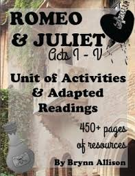 174 best romeo and juliet images on pinterest romeo and juliet