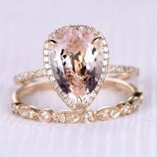 wedding rings art nouveau style jewelry edwardian filigree
