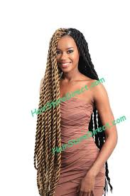 hairstyles with xpression braids xpression or expression braids by model model brazilian remy touch