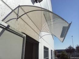 pensilina tettoia in policarbonato plexiglass pensilina tettoia in policarbonato plexiglas a roma kijiji