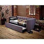 day beds beds range tesco