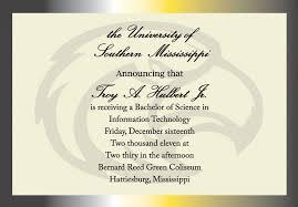 invitations maker templates dr seuss graduation invitations maker plus dr seuss