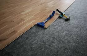 floor tip