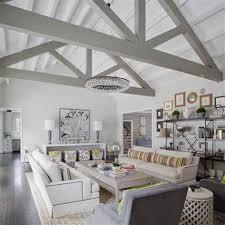 cool best wonderful truss ceiling kitchen decoration red tin tiles