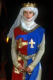 costume mariage dã contractã королева изабелла из фильма храброе сердце наше вдохновение