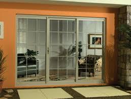 glass for sliding patio door sliding barn door on sliding barn door hardware for new vinyl