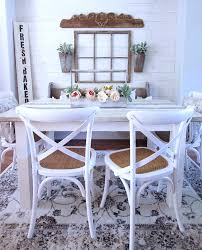 home decor diy blog our diy dining room and our stunning stikwood wall and farmhouse