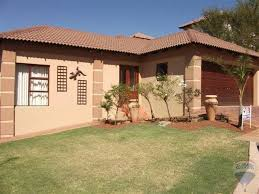 African House Plans House Plan Prices In South Africa House Interior