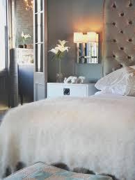 Diy Bedroom Makeovers - bedroom creative diy ideas for bedroom makeover design ideas