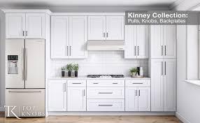 top knobs kitchen pulls top knobs tk944blk kinney pull 7 9 16 flat black lynwood collection