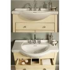 30 Inch Vanity Base 30 Inch European Design Bathroom Vanity Double Door Cabinet Base