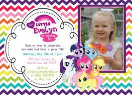 54 best claire u0027s 3rd birthday my little pony party ideas images on