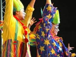 clown for birthday party nj clowns for hire in county new jersey kids clowns in