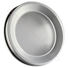einbaustrahler badezimmer led feuchtraum einbaustrahler nassraum bad dusche ip44 ip65 set