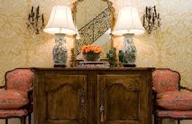 Interior Design Dallas Tx by Woolery Associates Interior Design Dallas Tx 75205 Yp Com