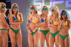 Big Booty Guyanese - brazil selects the best derrieres of 2012 guyana news and