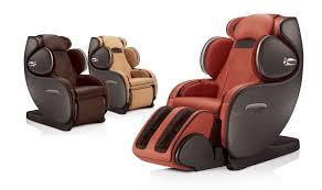 Osim Uastro Zero Gravity Massage Chair Uinfinity Massage Chair Colors Brown Beige And Orange Massage