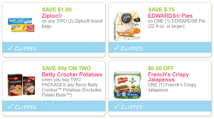 thanksgiving printable coupons 2017 edition mylitter one deal at