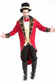 Halloween Costumes Men Halloween Costumes For Men Magician Costume Men Gothic Victorian