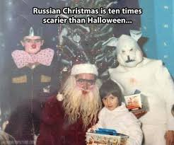 Sexy Christmas Meme - sexy russian singles are in your area today meme by