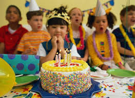 birthday party for kids birthday party venue how to choose the right place for your