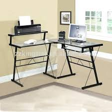 Computer Desk Long U2013 Modelthreeenergy Com