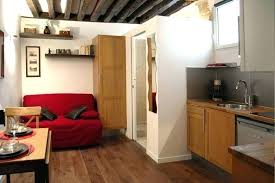 one bedroom apts for rent single bedroom apartments furnished room in 3 bedroom apartment in